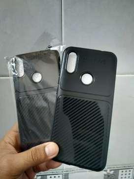 Case Xiaomi Redmi 7 Dijual. satuan Kondisi Baru autocarbon