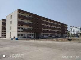 INDUSTRIAL unit for Sale in Ambernath at EMPIRE CENTRUM