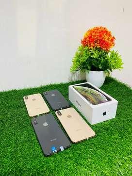 IPhone XS 64Gb 4G ORIGINAL TERMURAH