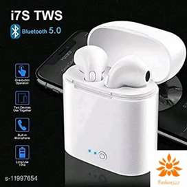 Attractive Bluetoothheadphones Free Home delivery available With COD
