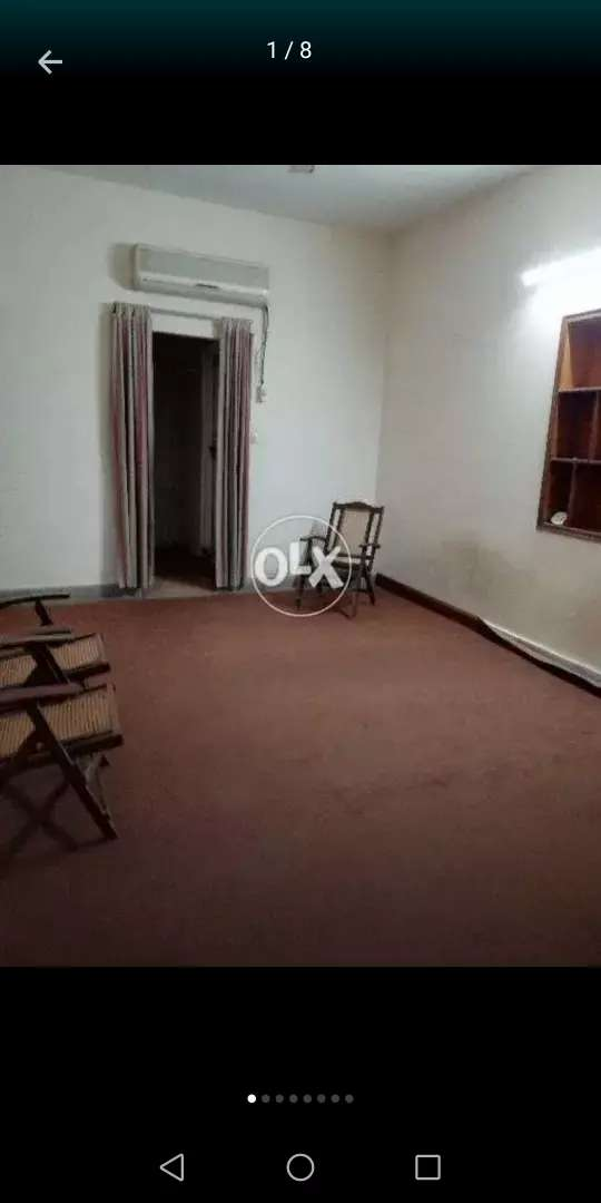 Flat for Rent 0