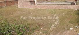 3120 Sq.Ft. Residential Land / Plot for Sale in Hinoo