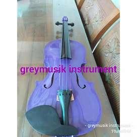 Biola greymusic seri 812