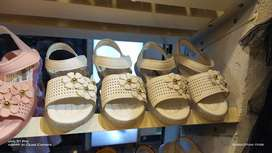 Kids Shoes and sandals all size Available