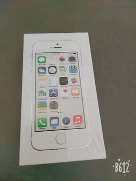 iPhone 5S(Gray,Gold, Silver)