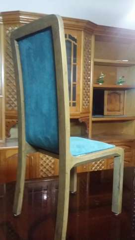 Sheeshaam Wood Exclusive Design Dinning Table /Table Chair