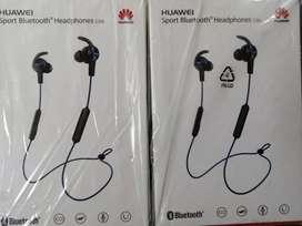 Headset Bluetooth Huawei