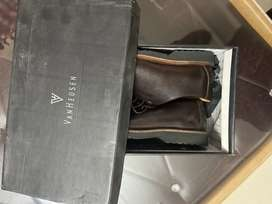 Vanheusen Shoes