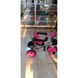Sepeda roda'3anak