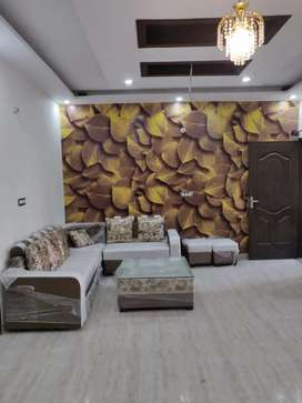 3BHK flats in 35.88 Lacs At Prime location Mohali