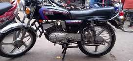 Rx100at very good rate