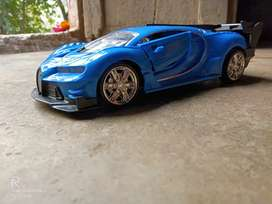 Rc car Only 3 day use