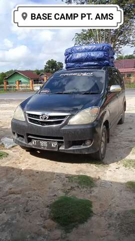 Taxi Pontianak Banjarmasin tanpa transit
