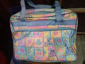 Kids bag in new condition for sale