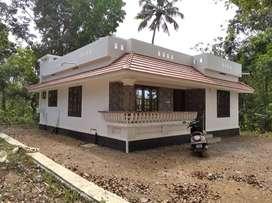 Elavumthitta near sreebuddha engineering college