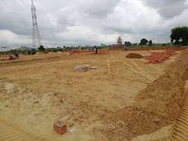 Residential Open Plots for Sale at Hyderabad