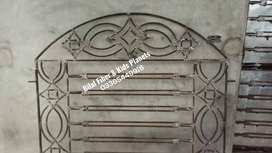 Gate and windows designs manufacturers