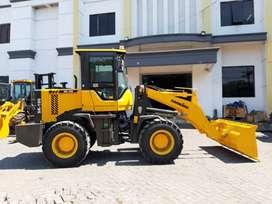 wheel loader top produk sonking paling murah di Konawe