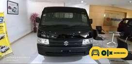 [Mobil Baru] PROMO BOMBASTIS TDP 2 juta Suzuki Carry pickup