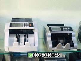 cash counting machine,cash binding machine,binding roll,safe locker
