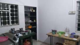 Girls fully furnished pg at aundh at rs 5500 to 7000