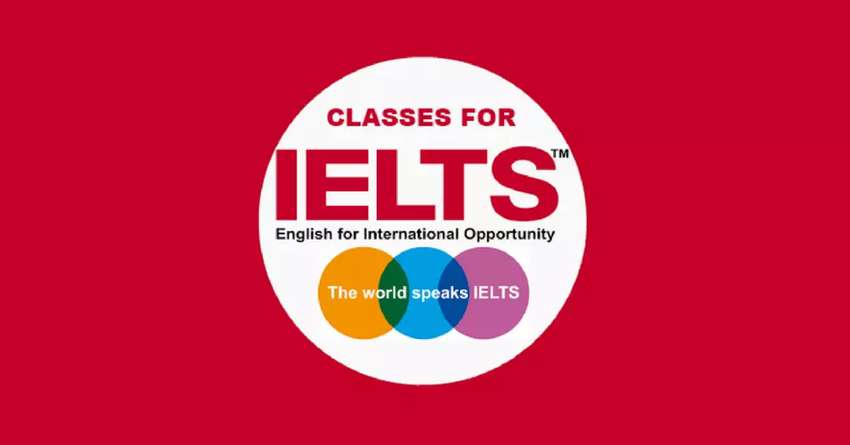 IELTS/TOEFL language classes along with home tuition 0
