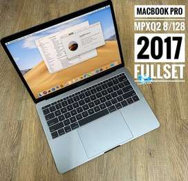 """MACBOOK PRO 13"""" i5 2.3Ghz 8/128 MPXTU"""
