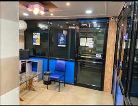 Rental Property at Risali