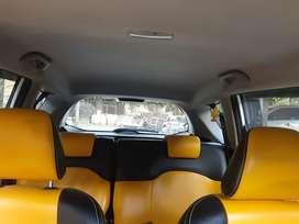 Honda Jazz RS 2013 Matic