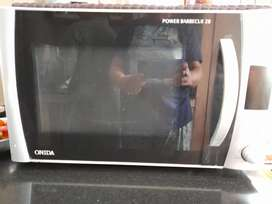 Onida Convection microwave 28ltr
