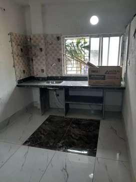 1bhk rent near ruby hospital em bypass at vip bazar