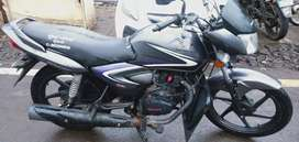 Sale CB shine first owner self start good condition
