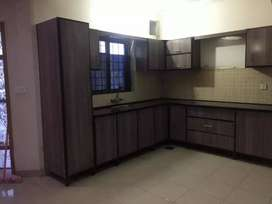 5 marla double storey house for sale in khayaban e amin in N block