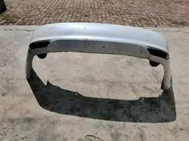 Toyota Mark X Rear Bumper Available