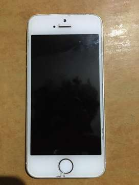 Iphone 5s fixed price