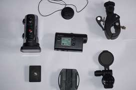 Sony HDR AS-50 Action cam