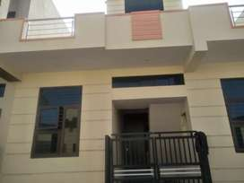 2 Bhk house Niwaru Road