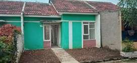 Rumah Murah BU Minimalis Puri Harmoni Cileungsi Cibubur Jonggol Bogor
