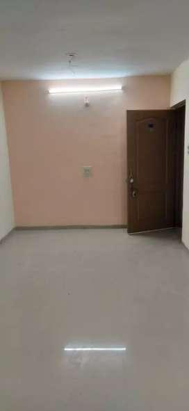 Dilip Nagar rent flat