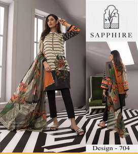 Womens Dress Winter Collection 2020