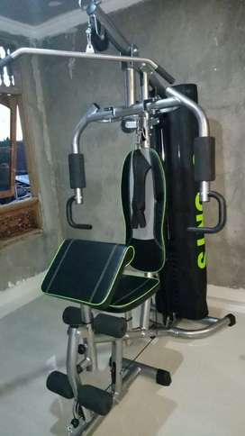 Import home gym 1 sisi