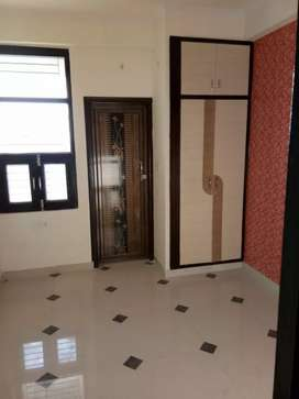 3 Bhk Jda Approud Flat 2.67 Lakh subsidy Available