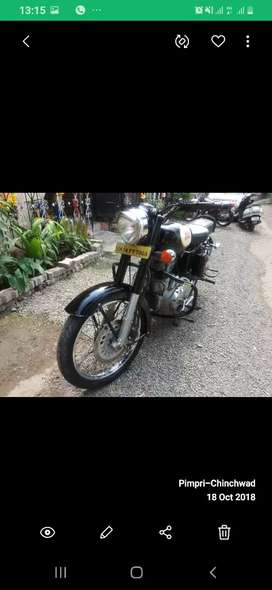 Bullet classic 350 in cheap price