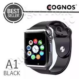 Smartwatch mumer