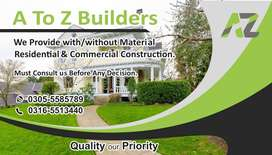 Phase 2- double storey house only @5000000