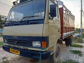 Tata 407 LPT