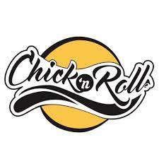 Lowongan Kerja Waiter/Waitress Chick N Roll