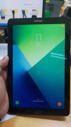 Jual Samsung Galaxy Tab A 10.1 2016 S PEN