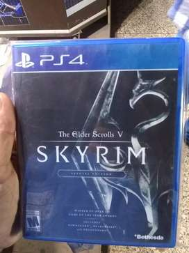 Ps4 game dvd usd