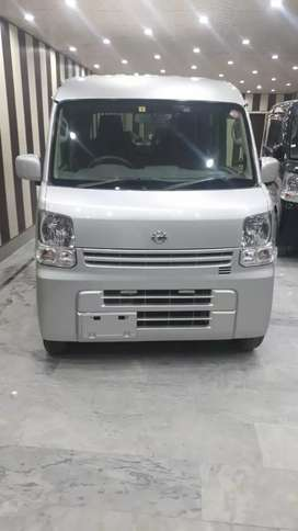 Nissan Clipper PC Limited 2016/2020